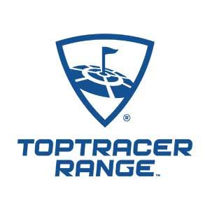 Top Racer Range