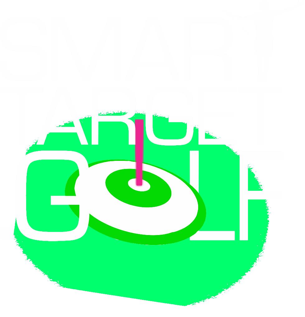 smart_target_golf